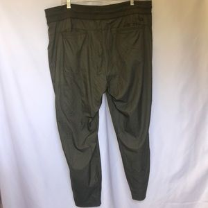 North Face Cargo Pants